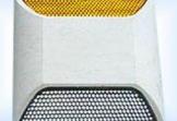 高压铸铝散热器是理想的供暖选择